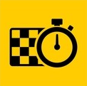 time-taxi